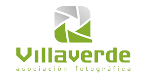 Asociación Fotográfica Villaverde